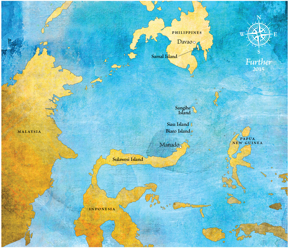 long-term-boating-long-trip-yacht-cruising-map-01