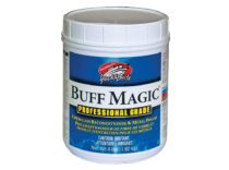 Buff-Magic-boat-polish