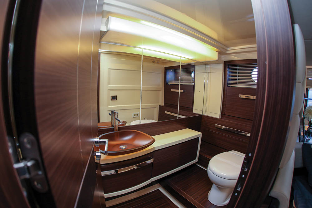 Smelly-Boat-Feature-Image-01