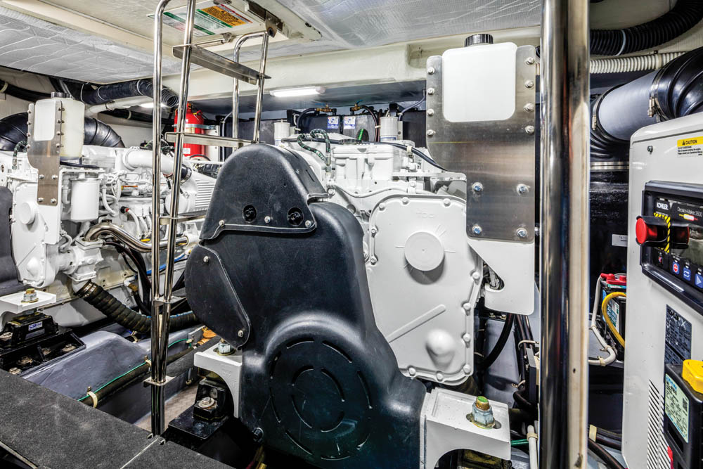 08-2016-C50-engine-room-c