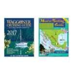 Cruising-Guide-Pack-NTB-Prize-02-2017
