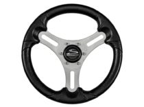 Torcello-Lite-Steering-Wheel