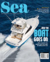 Sea Magazine Digital Edition