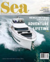 Sea Magazine July Digital Edition