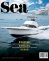 October 2018 - Sea Magazine Digital Edition