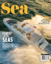 February 2019 - Sea Magazine Digital Edition