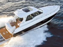 Cruisers 48 Cantius Sports Coupe