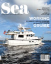 Sea Magazine August 2018 Digital Edition
