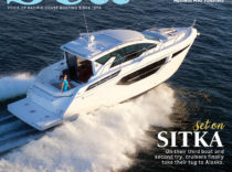 September 2018 Sea Magazine Digital Edition