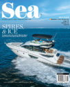 November 2018 Sea Magazine Digital Edition