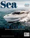 December 2018 Sea Magazine Digital Edition