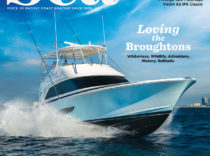 Sea Magazine March 2019 Digital Edition