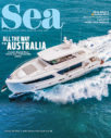 August 2019 - Sea Magazine Digital Edition