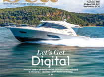 November 2019 - Sea Magazine Digital Edition