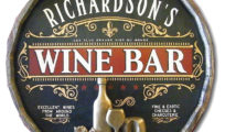 Personalized-Bar-Sign