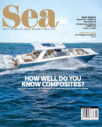 April/May 2020 - Sea Magazine Digital Edition